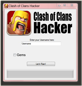 1394190203_clash-of-clans-hack