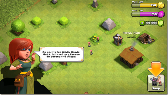 clash-of-clans-hacked-proof