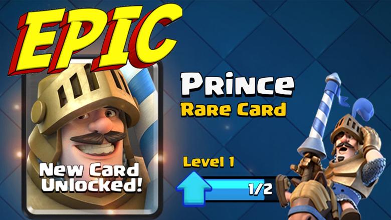 kak-vybit-princa-v-clash-royale