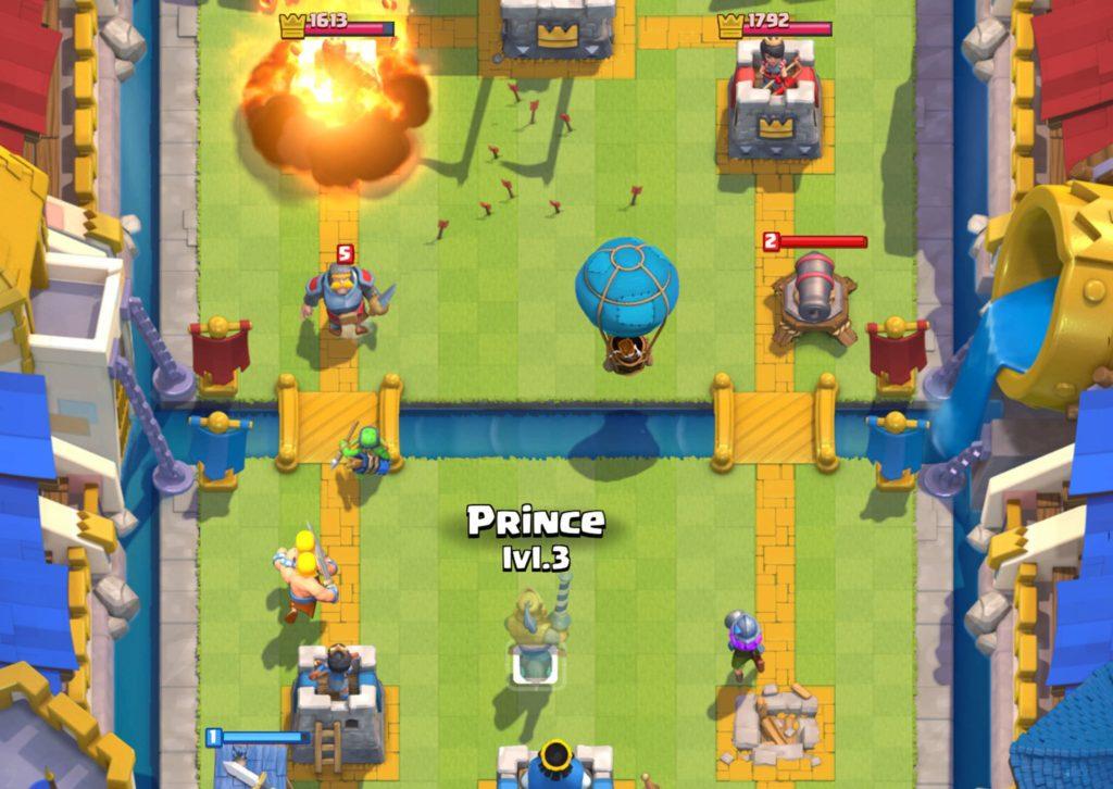 taktika-napadeniya-v-clash-royale-shturm