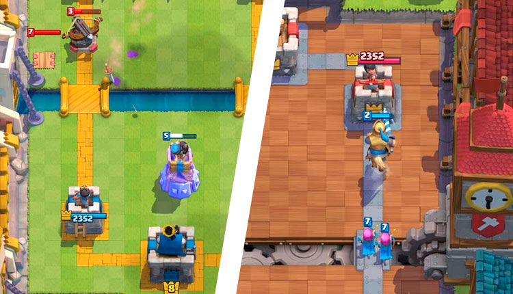 kolody-clash-royale-arena-2-seredina