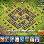 Clash of Clans — Как правильно построить базу (для новичков)